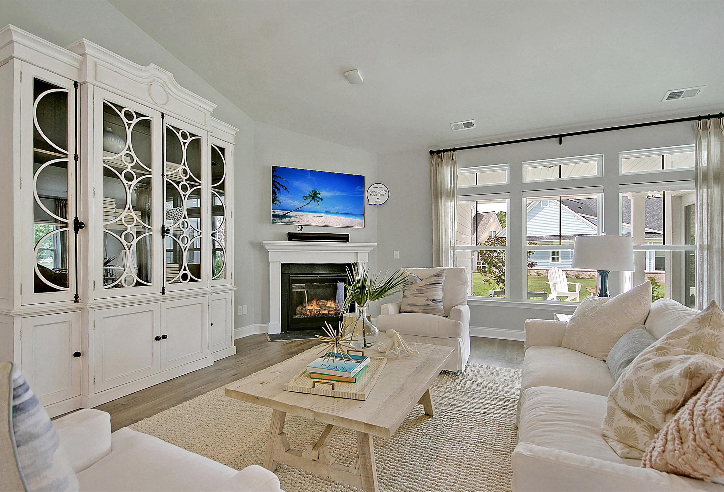 Park West Homes For Sale - 3066 Rice Field, Mount Pleasant, SC - 23
