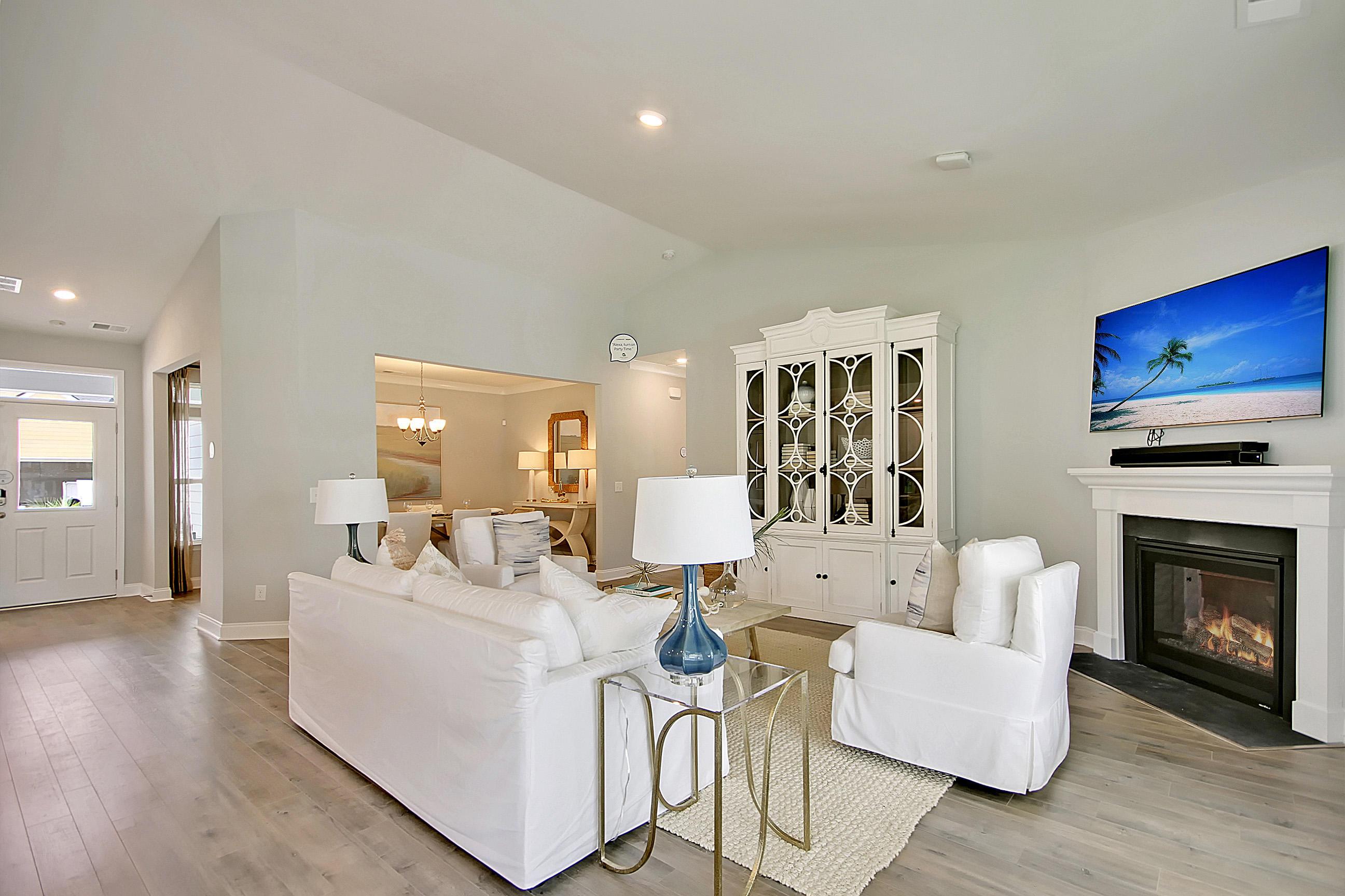 Park West Homes For Sale - 3066 Rice Field, Mount Pleasant, SC - 22