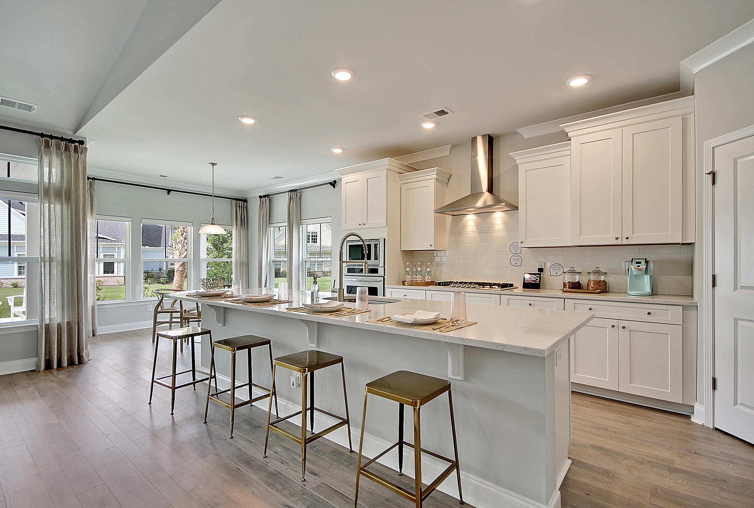 Park West Homes For Sale - 3066 Rice Field, Mount Pleasant, SC - 21