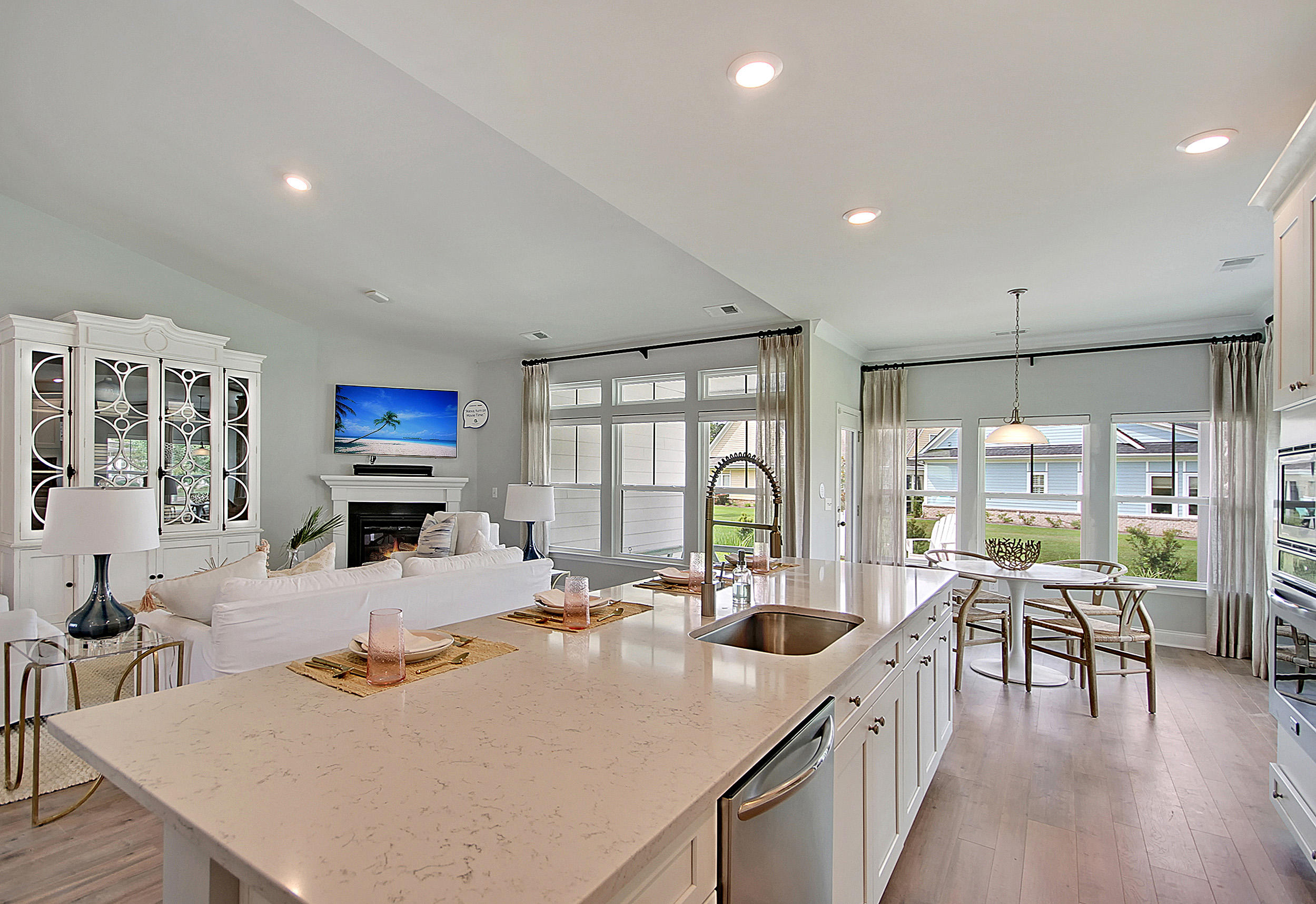 Park West Homes For Sale - 3066 Rice Field, Mount Pleasant, SC - 20