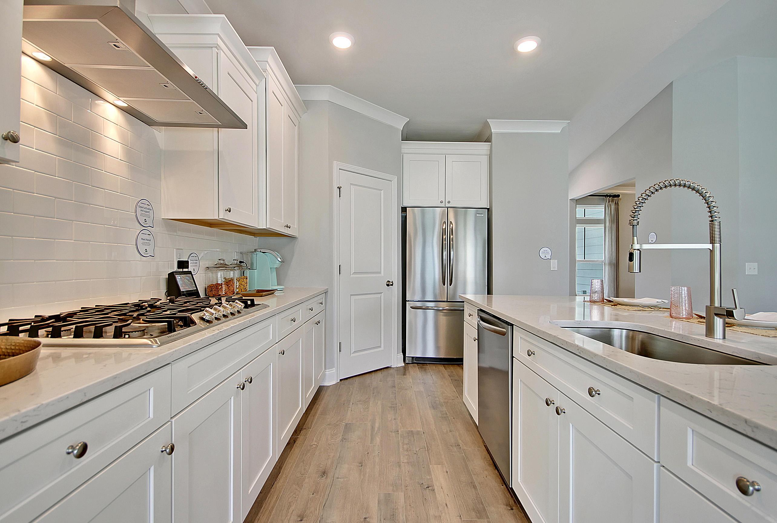 Park West Homes For Sale - 3066 Rice Field, Mount Pleasant, SC - 17