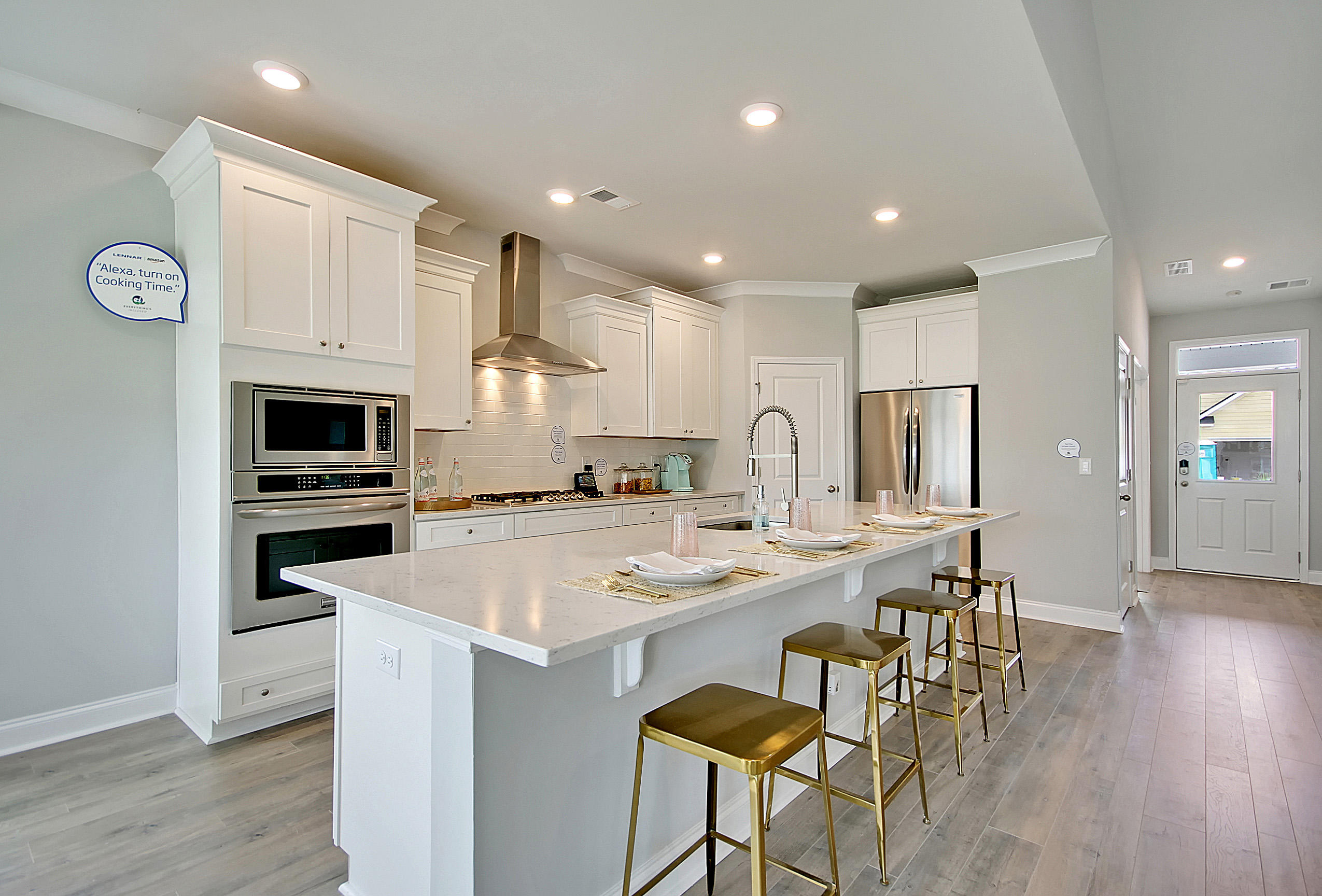 Park West Homes For Sale - 3066 Rice Field, Mount Pleasant, SC - 32