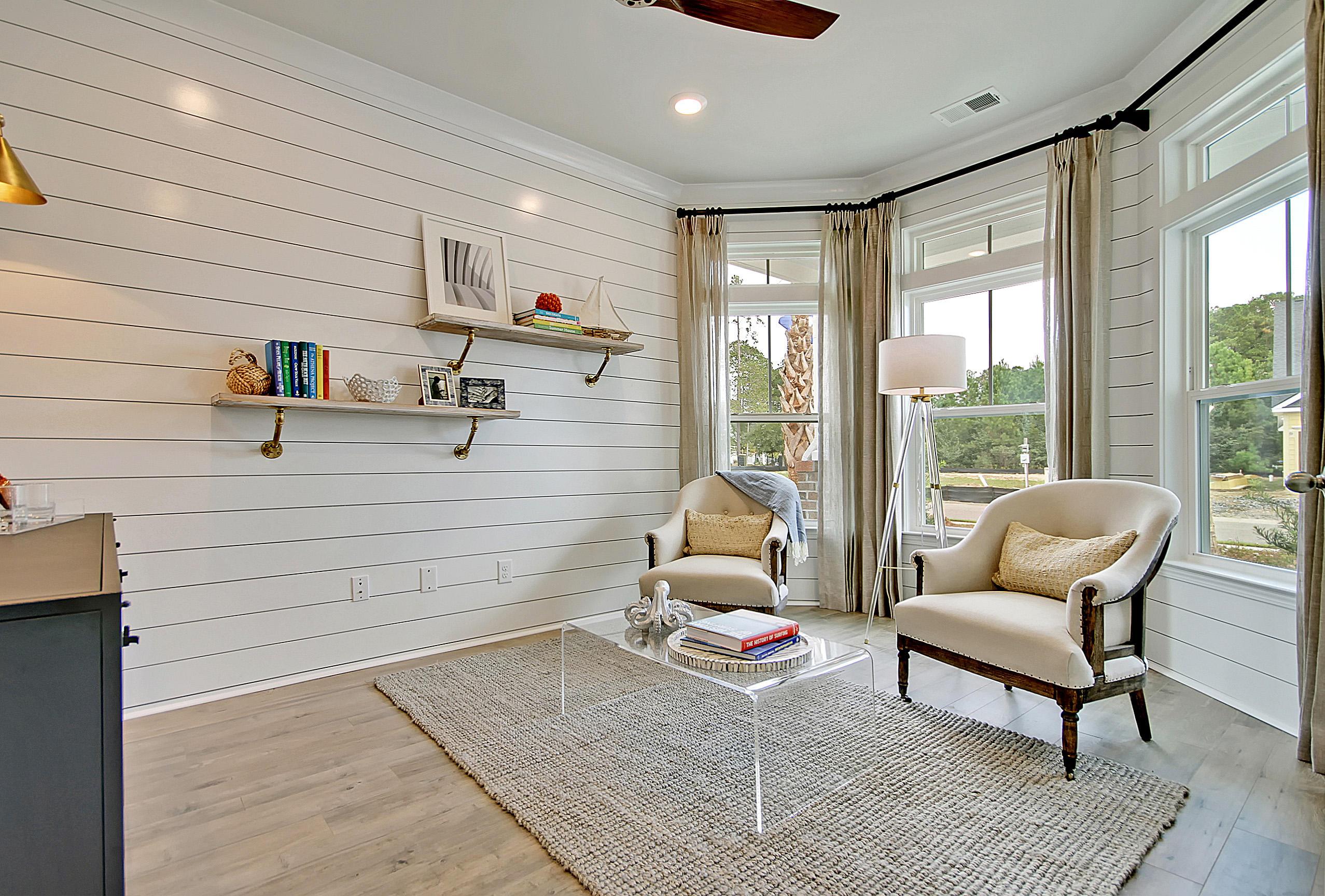 Park West Homes For Sale - 3066 Rice Field, Mount Pleasant, SC - 29