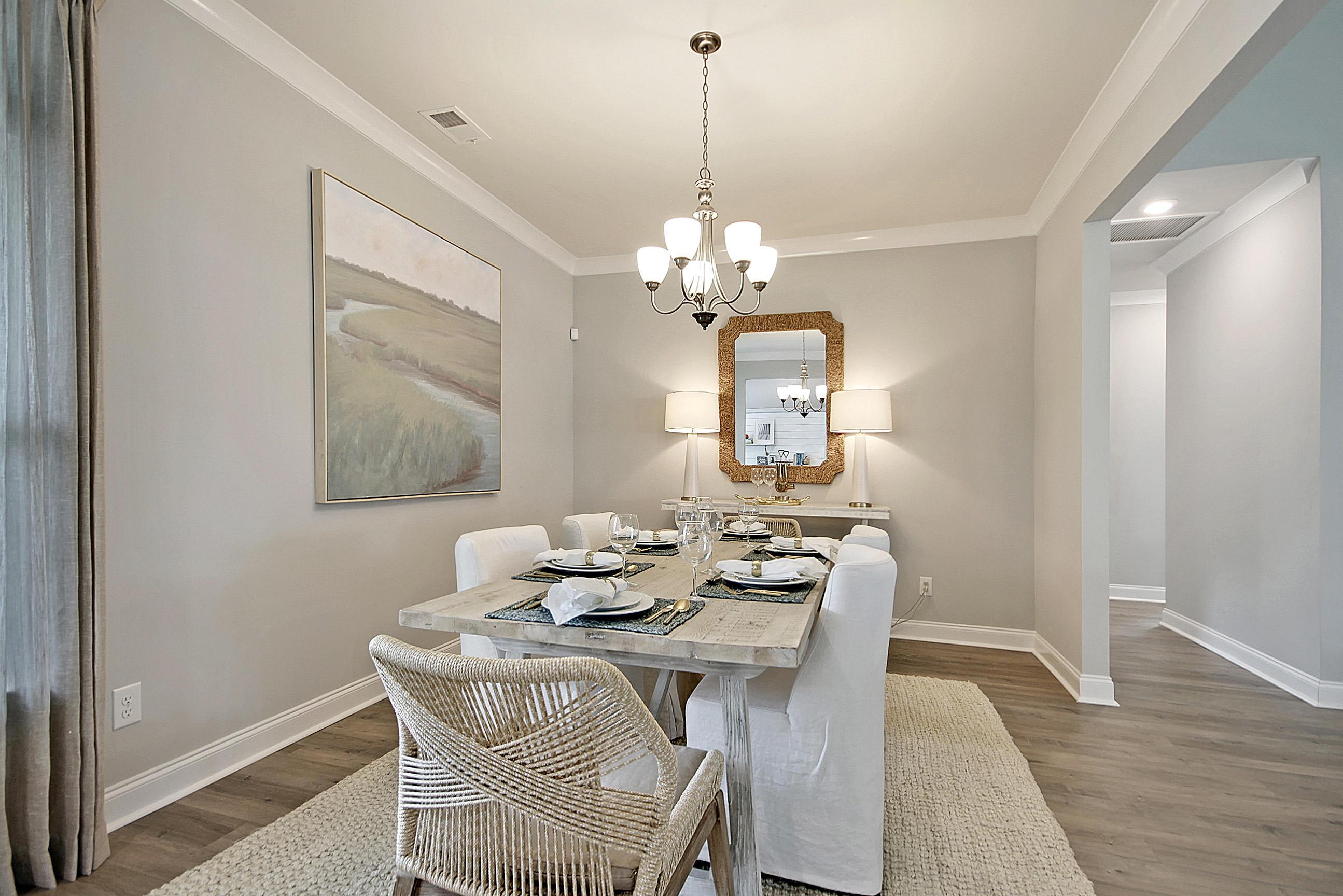 Park West Homes For Sale - 3066 Rice Field, Mount Pleasant, SC - 25