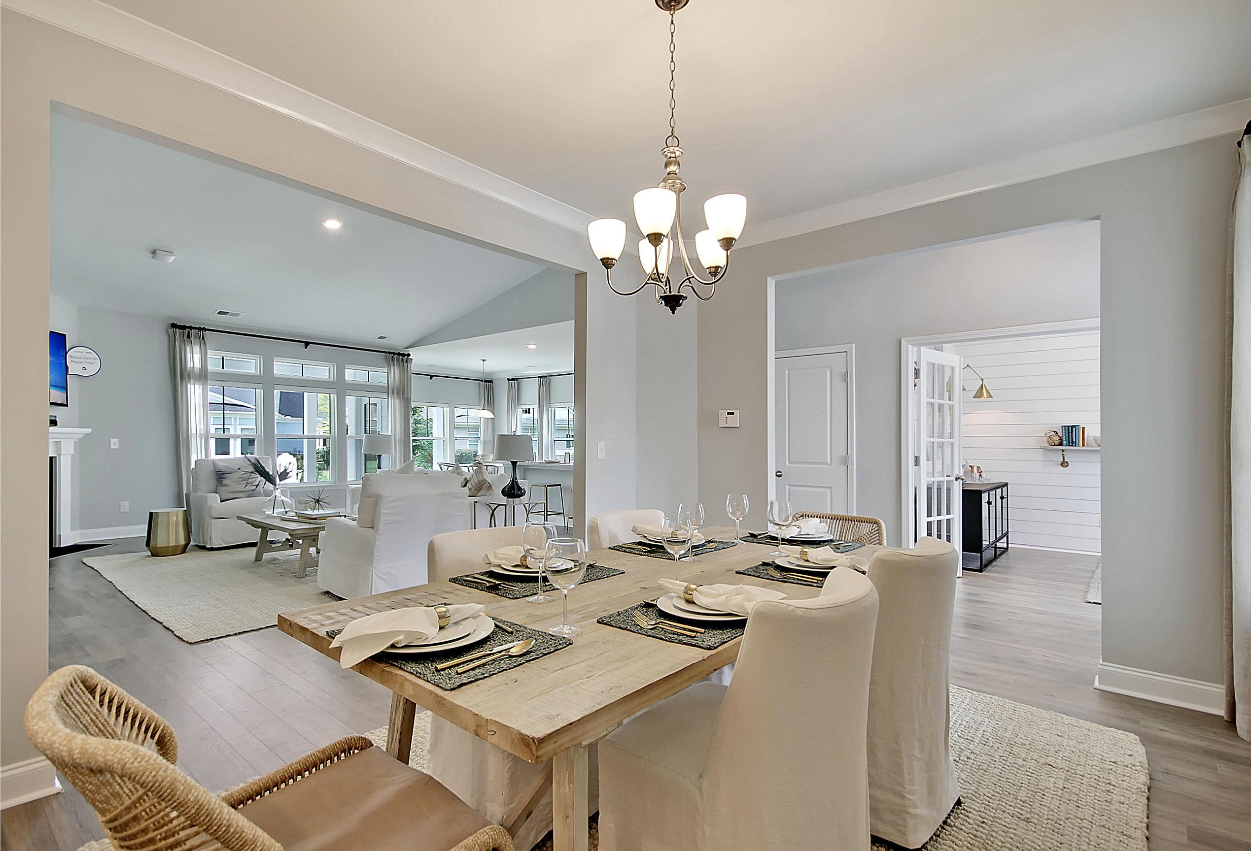 Park West Homes For Sale - 3066 Rice Field, Mount Pleasant, SC - 24