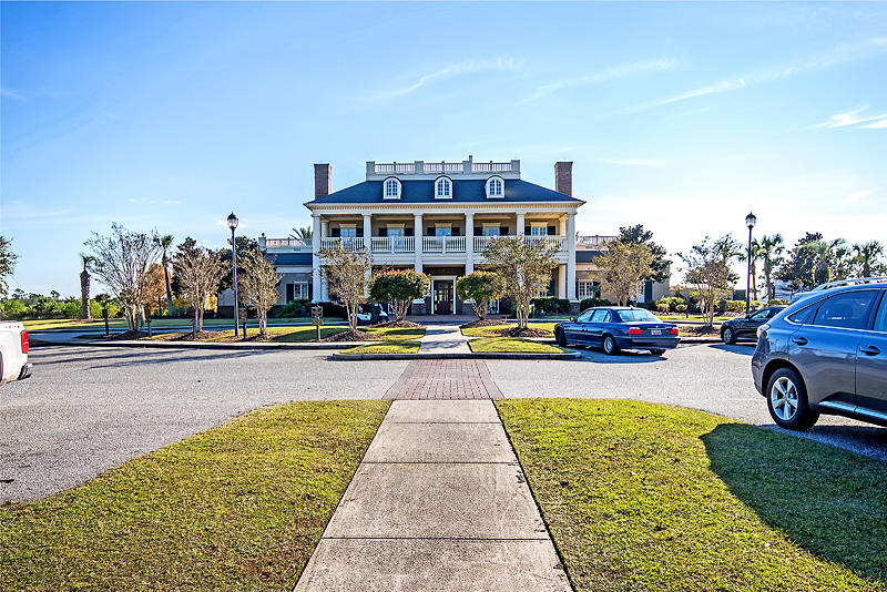 Rivertowne Country Club Homes For Sale - 1861 Palmetto Isle, Mount Pleasant, SC - 49