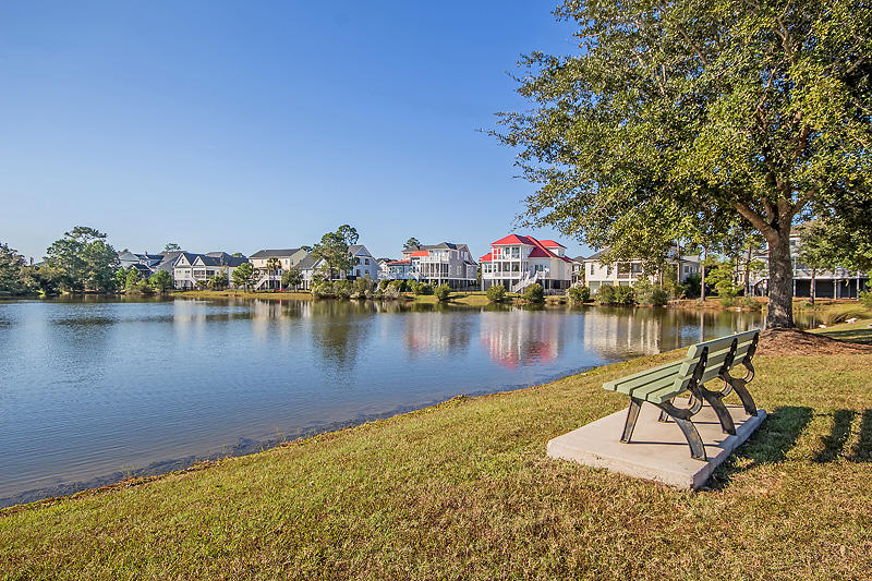 Rivertowne Country Club Homes For Sale - 1861 Palmetto Isle, Mount Pleasant, SC - 55