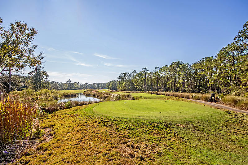 Rivertowne Country Club Homes For Sale - 1861 Palmetto Isle, Mount Pleasant, SC - 54