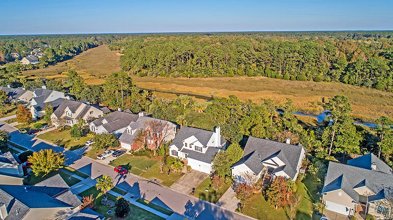 Rivertowne Country Club Homes For Sale - 1861 Palmetto Isle, Mount Pleasant, SC - 56