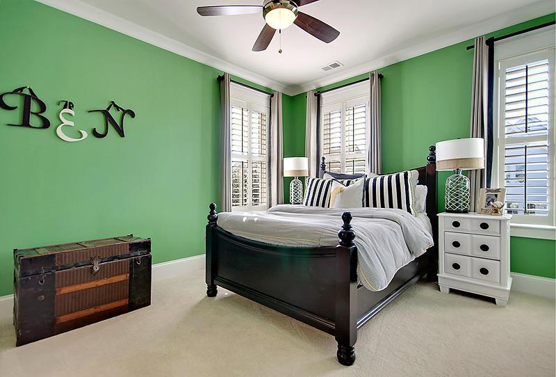 1410 Smythe Street Charleston, SC 29492