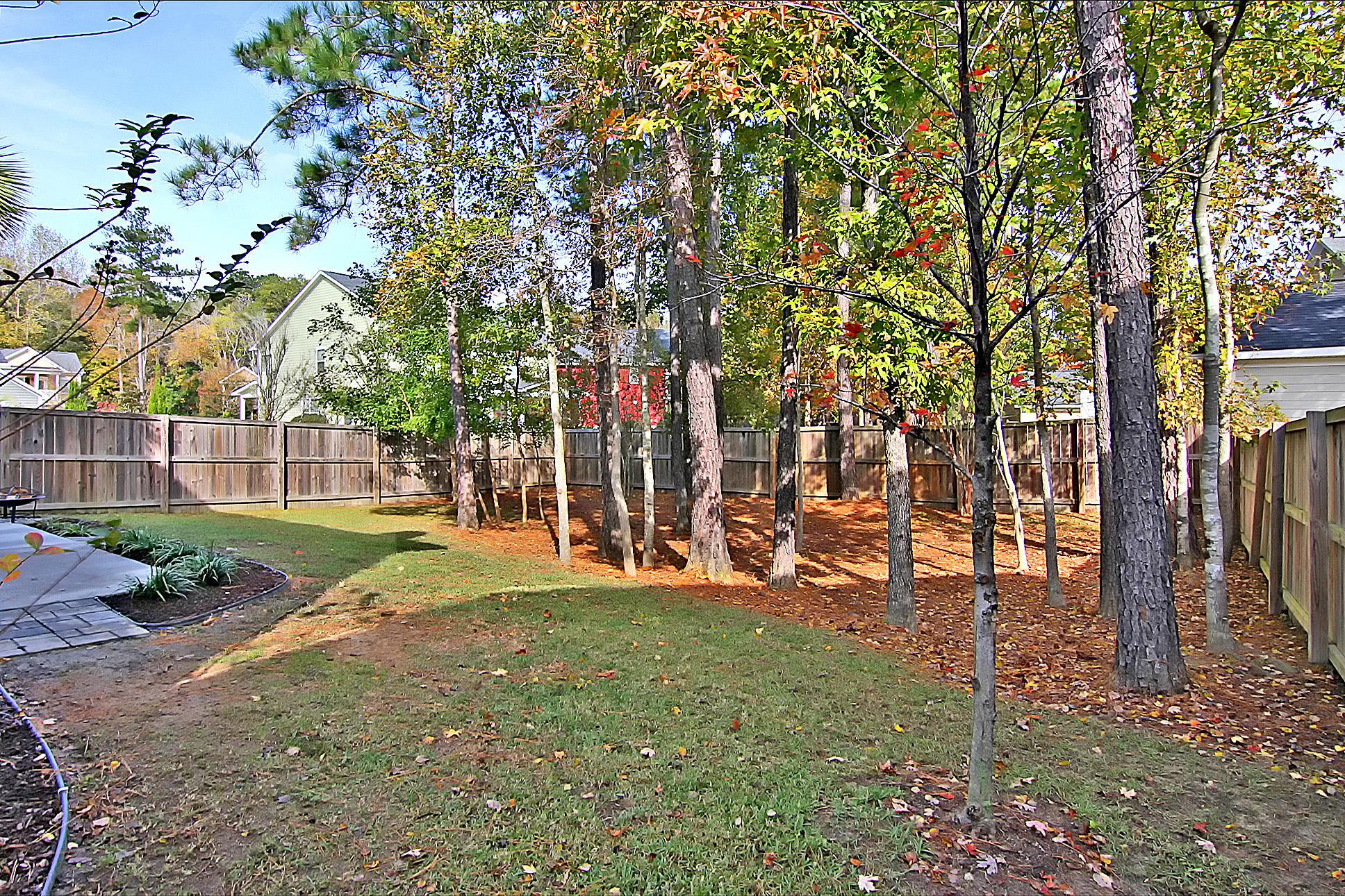 327 Brick Kiln Drive Summerville, SC 29483
