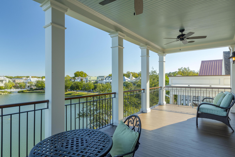 Ion Homes For Sale - 54 Fernandina, Mount Pleasant, SC - 92