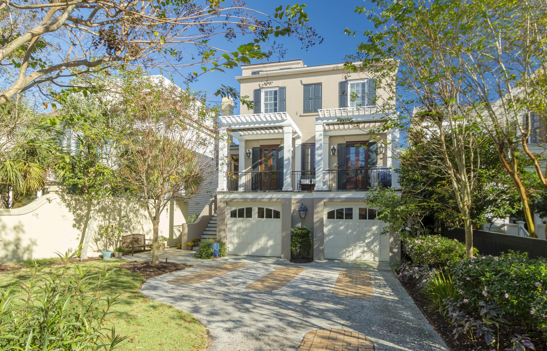Ion Homes For Sale - 54 Fernandina, Mount Pleasant, SC - 95
