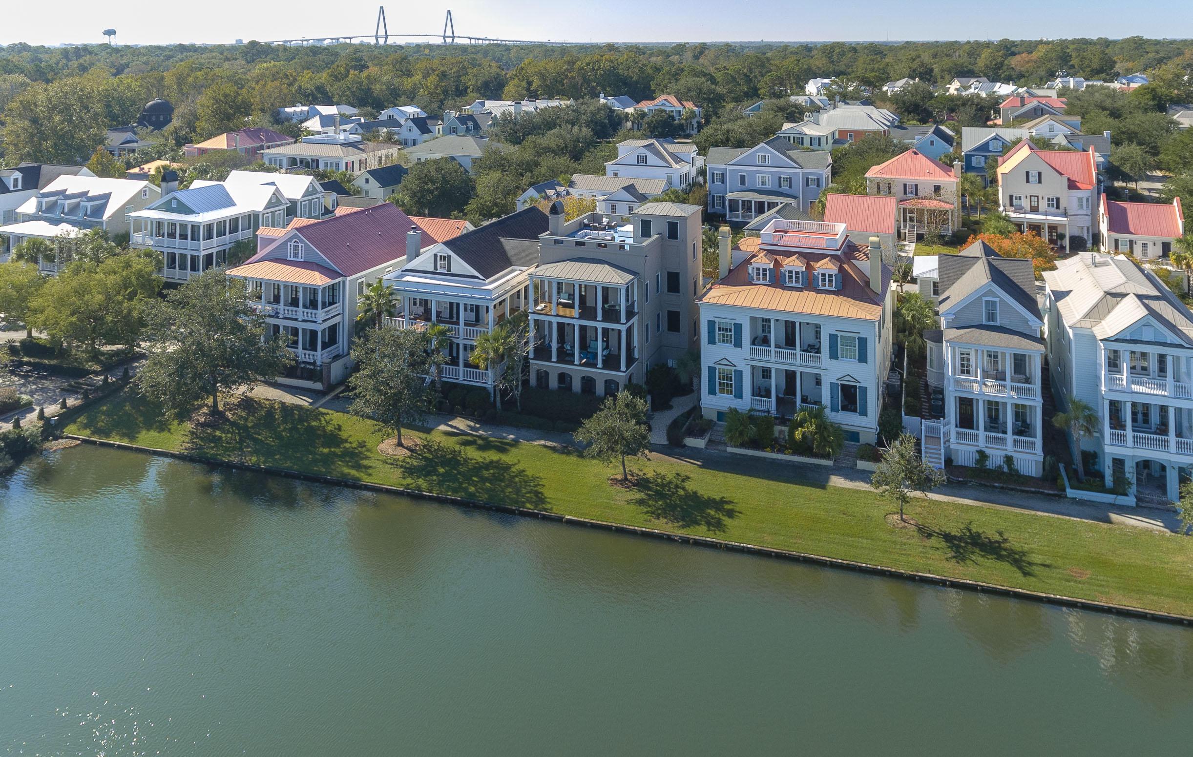 Ion Homes For Sale - 54 Fernandina, Mount Pleasant, SC - 99