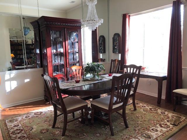 Brickyard Plantation Homes For Sale - 1264 Colfax, Mount Pleasant, SC - 2