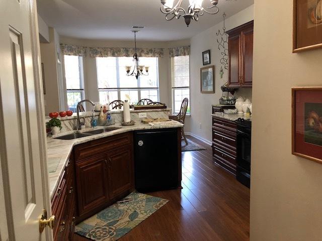 Brickyard Plantation Homes For Sale - 1264 Colfax, Mount Pleasant, SC - 13