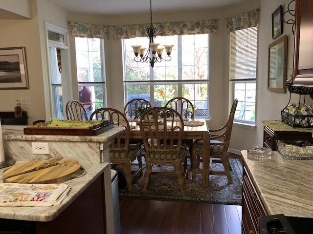Brickyard Plantation Homes For Sale - 1264 Colfax, Mount Pleasant, SC - 14