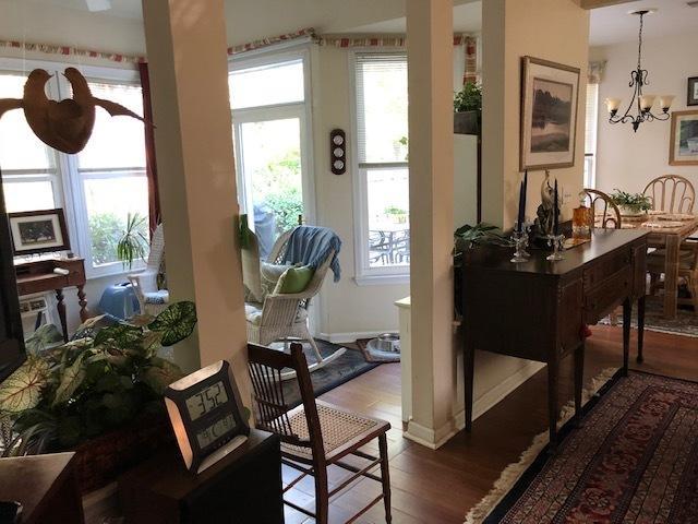 Brickyard Plantation Homes For Sale - 1264 Colfax, Mount Pleasant, SC - 18