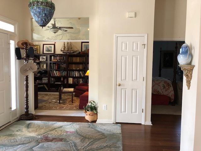 Brickyard Plantation Homes For Sale - 1264 Colfax, Mount Pleasant, SC - 1