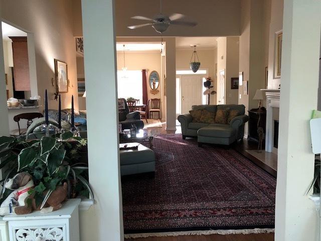 Brickyard Plantation Homes For Sale - 1264 Colfax, Mount Pleasant, SC - 22