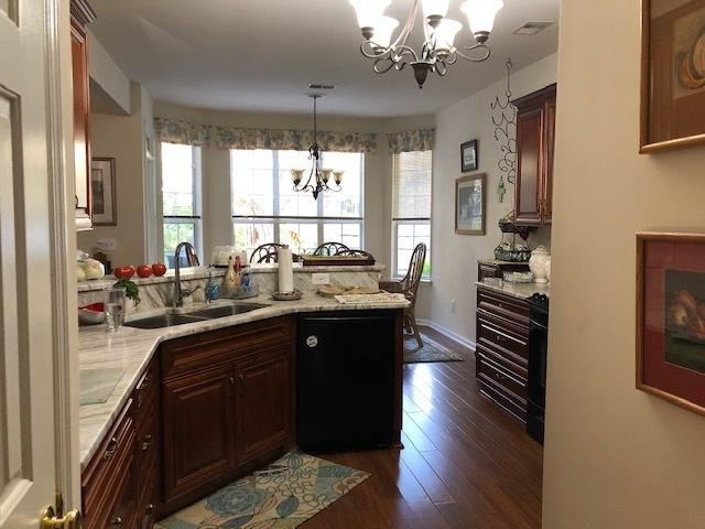 Brickyard Plantation Homes For Sale - 1264 Colfax, Mount Pleasant, SC - 17