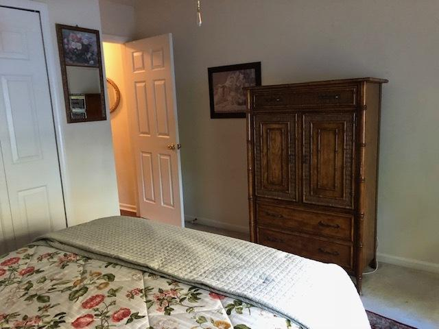 Brickyard Plantation Homes For Sale - 1264 Colfax, Mount Pleasant, SC - 28