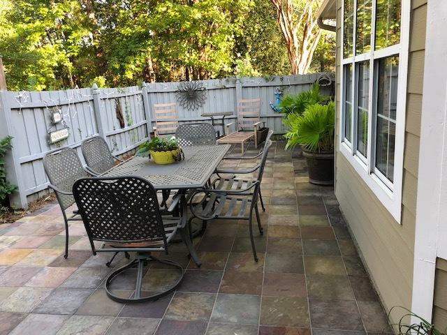 Brickyard Plantation Homes For Sale - 1264 Colfax, Mount Pleasant, SC - 32
