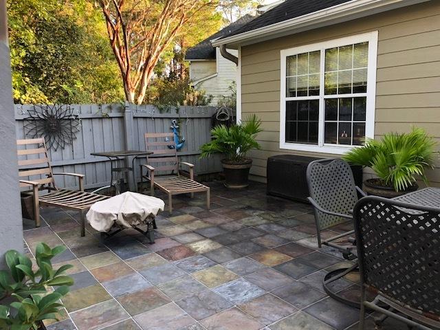 Brickyard Plantation Homes For Sale - 1264 Colfax, Mount Pleasant, SC - 33