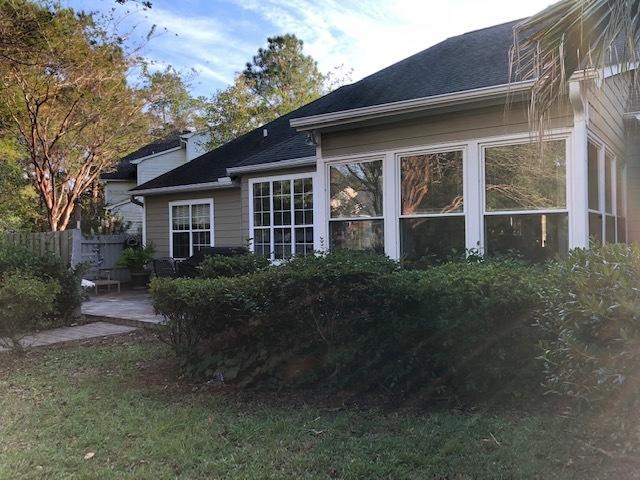 Brickyard Plantation Homes For Sale - 1264 Colfax, Mount Pleasant, SC - 37