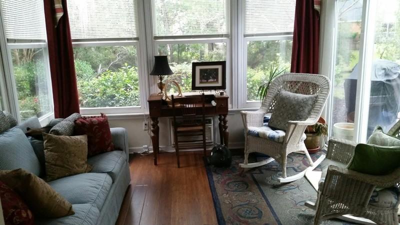 Brickyard Plantation Homes For Sale - 1264 Colfax, Mount Pleasant, SC - 19