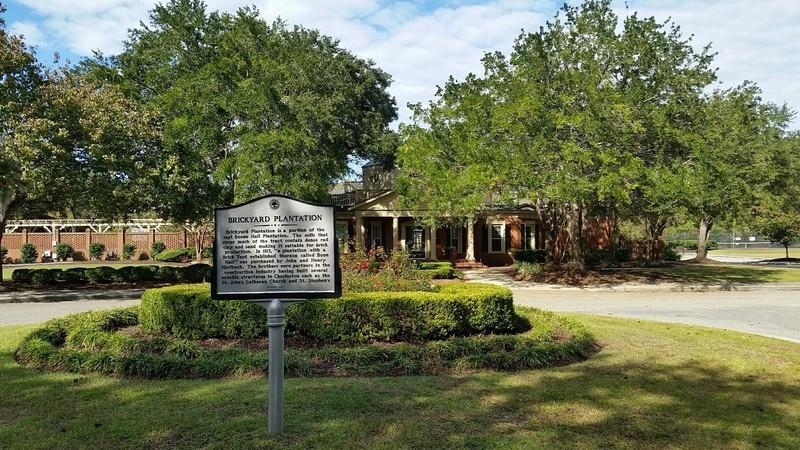 Brickyard Plantation Homes For Sale - 1264 Colfax, Mount Pleasant, SC - 39