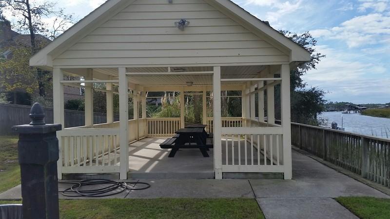 Brickyard Plantation Homes For Sale - 1264 Colfax, Mount Pleasant, SC - 50