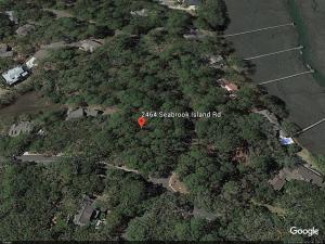 2464 Seabrook Island Road, Seabrook Island, SC 29455