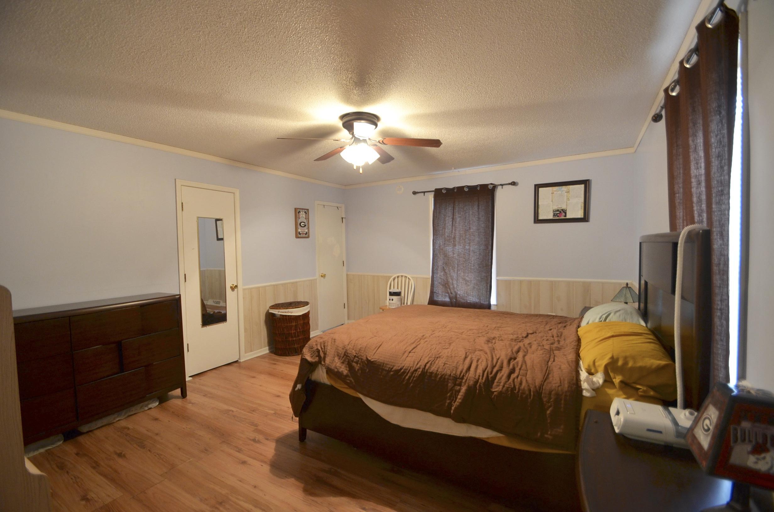 1033 Jessamine Drive Moncks Corner, SC 29461