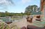 2364 Darts Cove Way, Mount Pleasant, SC 29466