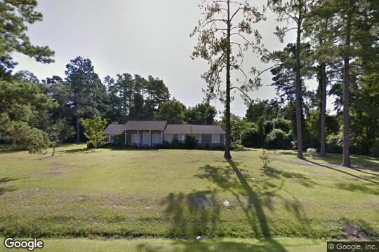 975 S Highway 15 Saint George, SC 29477