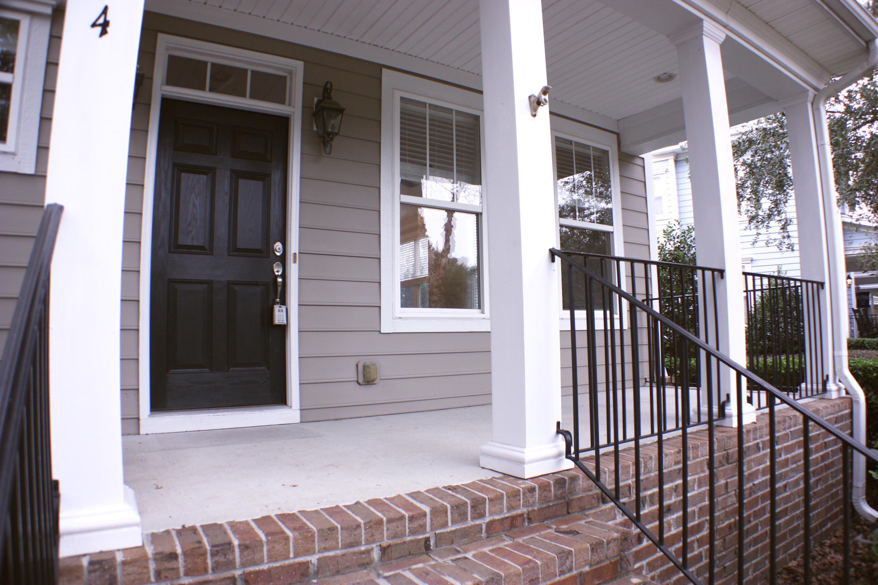 1854 Pierce Street Charleston, Sc 29492