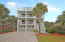 711 Carolina Boulevard, Isle of Palms, SC 29451