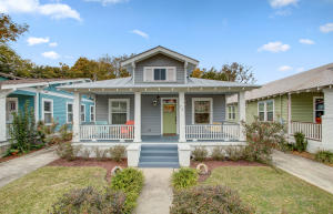 70 Maple Street, Charleston, SC 29403