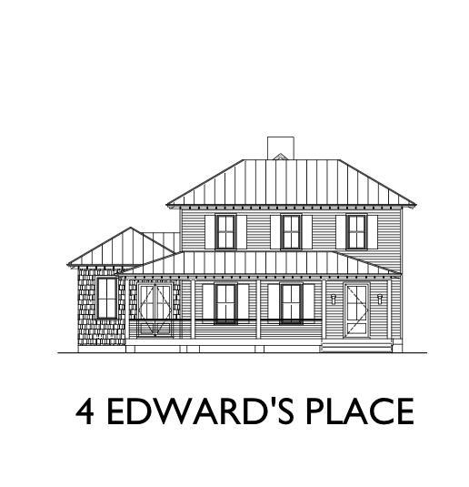 Edwards Place Homes For Sale - 651 Mccants, Mount Pleasant, SC - 10