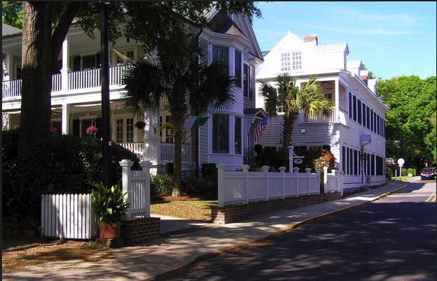 Edwards Place Homes For Sale - 651 Mccants, Mount Pleasant, SC - 11