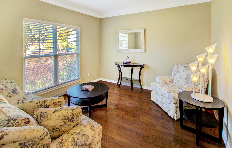 103 Bald Cypress Court Summerville, Sc 29485