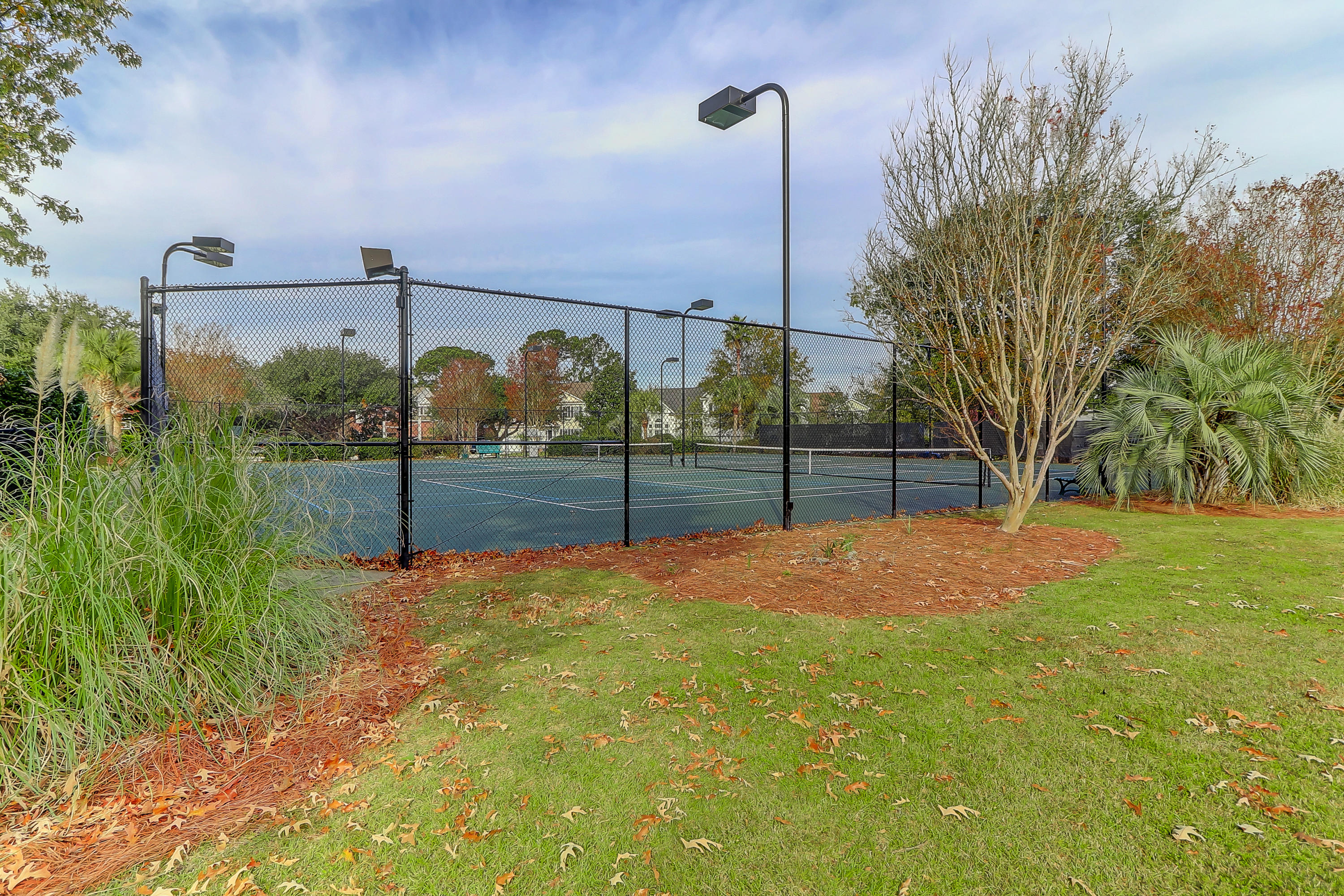 Belle Hall Homes For Sale - 840 High Battery, Mount Pleasant, SC - 24