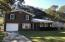 2639 Elissa Drive, Charleston, SC 29414