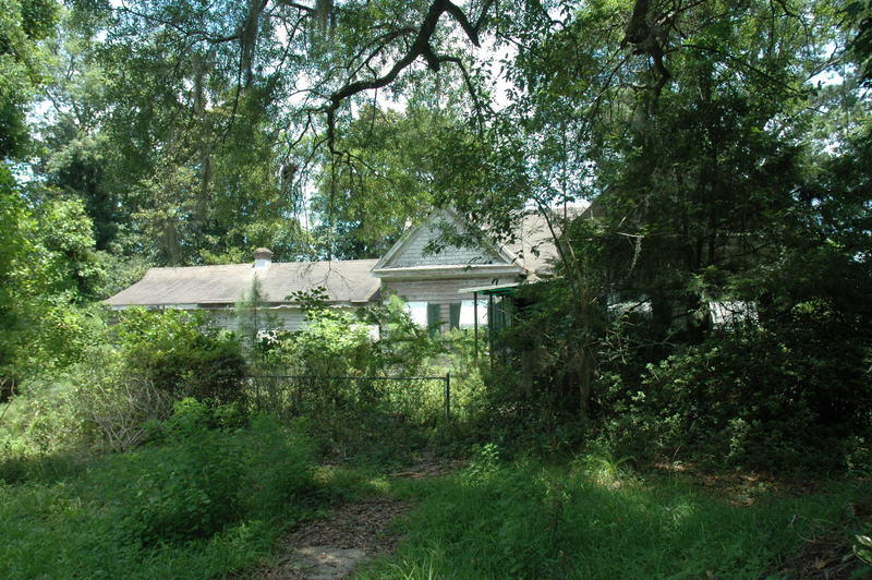 4206 Ashley River Road Charleston, SC 29414