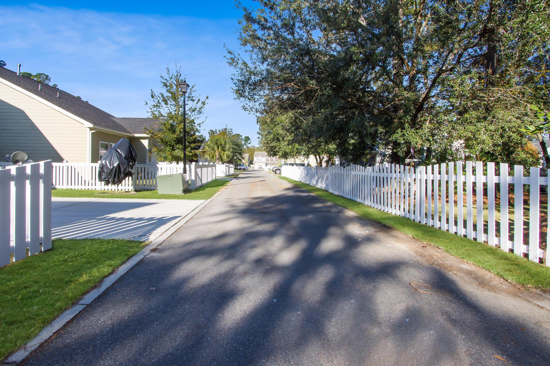 103 Wrigley Boulevard Summerville, SC 29485