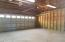 603 Cloudbreak Court, Charleston, SC 29412