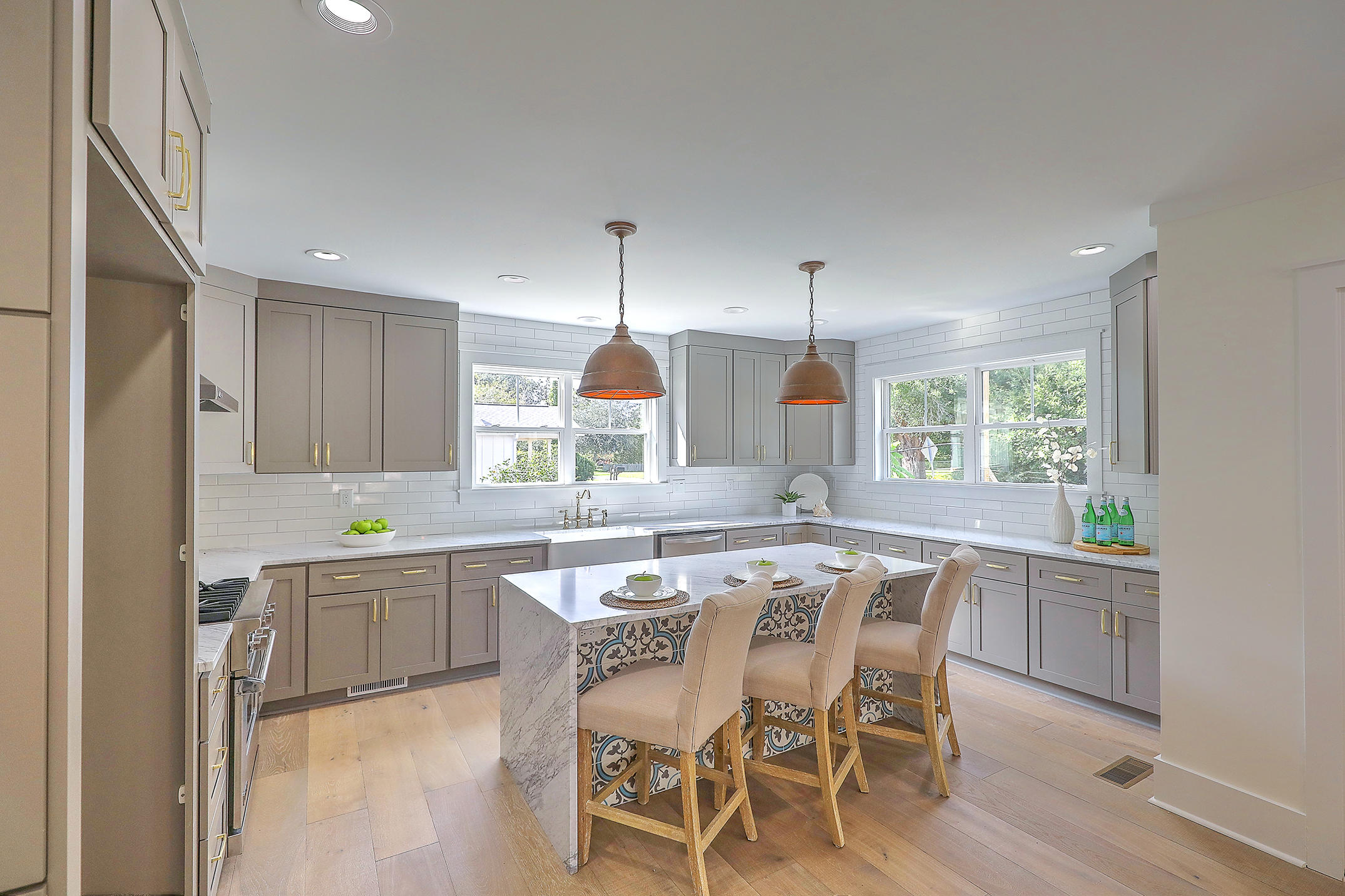 Riverland Terrace Homes For Sale - 2035 Wappoo Hall, Charleston, SC - 14