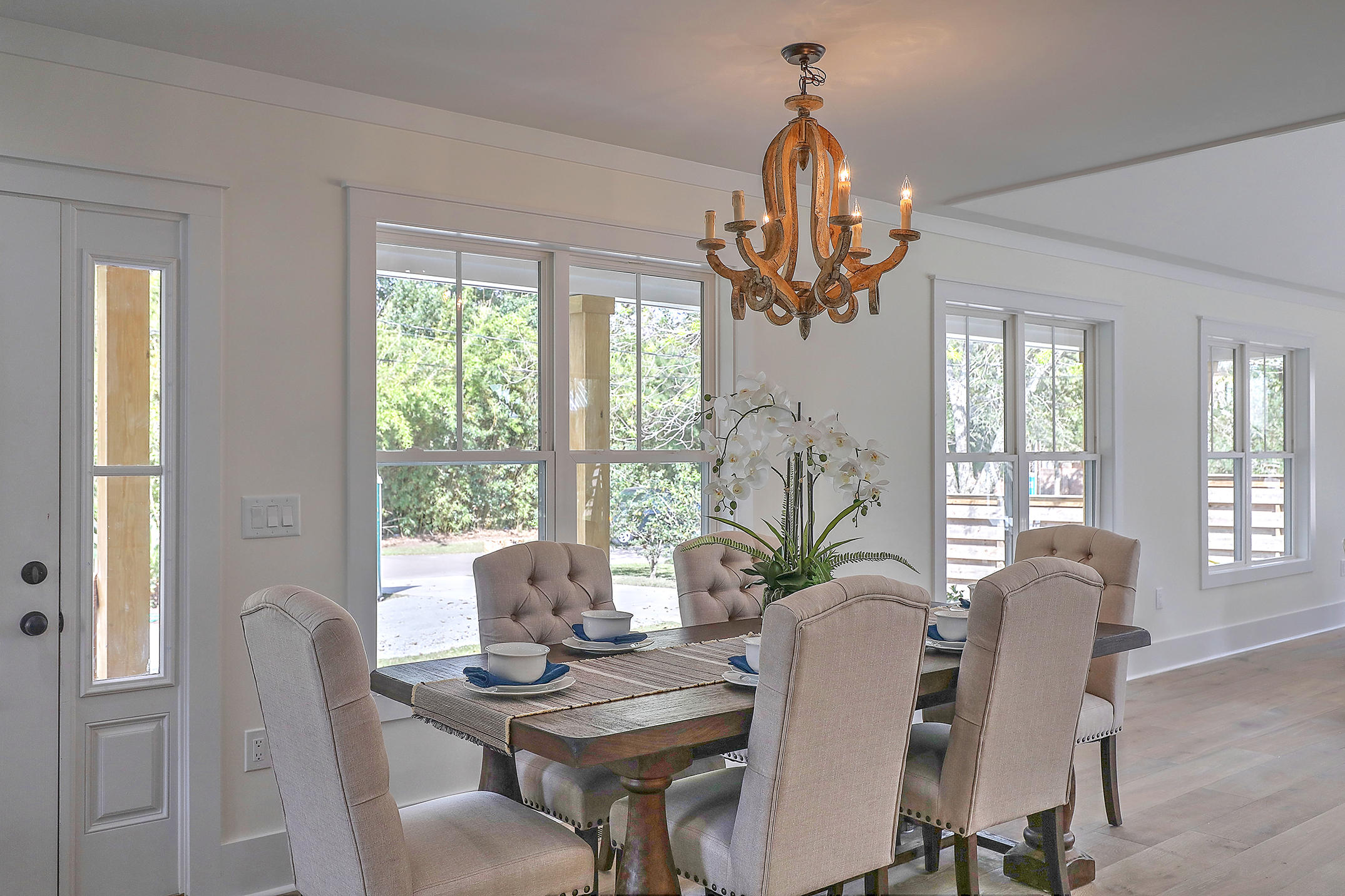 Riverland Terrace Homes For Sale - 2035 Wappoo Hall, Charleston, SC - 4