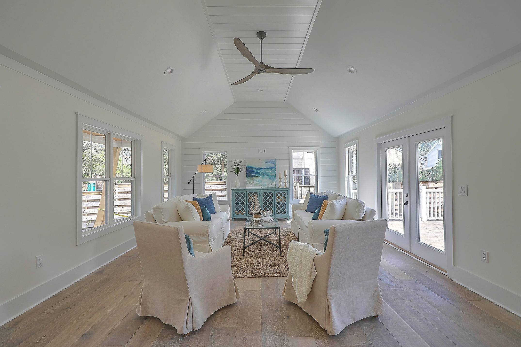 Riverland Terrace Homes For Sale - 2035 Wappoo Hall, Charleston, SC - 15
